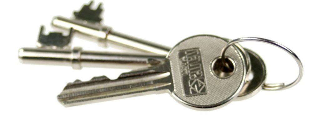 locksmith key duplicator