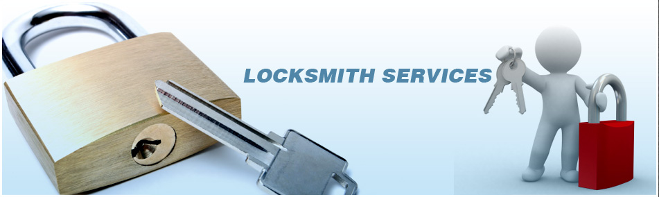reliable locksmith service